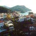 Kortfilm Hellas