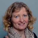 Kristin Ianssen