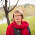 Ingrid Ramberg