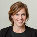 Jenny Haraldsson Molin