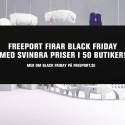 Freeport Black Friday