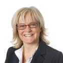 Cornilla von Plomgren