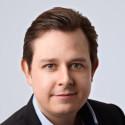 Marcus Ullholm