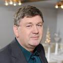 Magnus Lagnevik