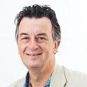 Hans Westlund
