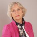 Anne-Sophie Sjöberg