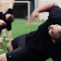 SATS ELIXIA: Yoga for Atheletes