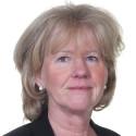 Karin Holmberg Lundin