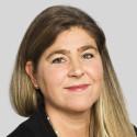 Lotta Naglitsch