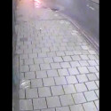 Man police are seeking to trace CCTV