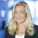 Lena Ottosson