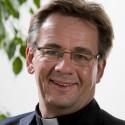 Anders Ekhem