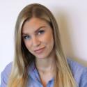 Emelie Zetterlund