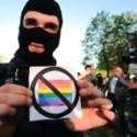 Canada's Ambassador to Norway celebrates Oslo Pride