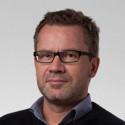Förskoleförvaltningen: Mats Holmström