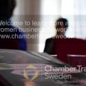 Women economic empowerment boosts GDP!