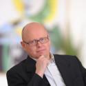Magnus Bergkvist