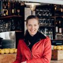 Agnes von Schulzenheim