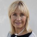 Ann-Christine Bolle