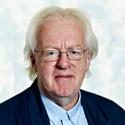 Svend Erik Pedersen