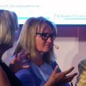 Almedalsseminarium: Forum för välfärdsteknologi – en samverkan för bättre vård och omsorg