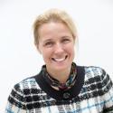 Susanne Rudenstam
