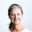 Carina Lundberg Uudelepp
