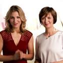 TV 2s Artistgalla 2015