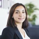 Nina P Flores