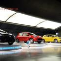 Autotrader New Cars