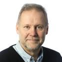 Björn Modén