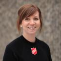 Ellen Marie Skjefstad