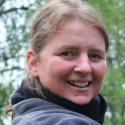 Carolina Visser