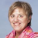 Lisbeth Bjørvig Hansen