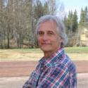 Otto Runmark