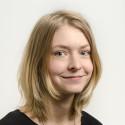 Maria Lofjärd