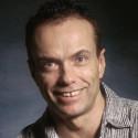 Klaus Olsen