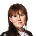 Joanna Nordlander
