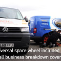 RAC Business Customer Case Study - Detect Fire and Security