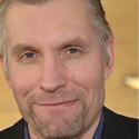 John Lindström