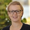 Helena Näsström