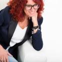 Susanne Sundling