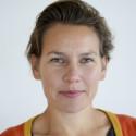 Sara Vinterhav