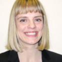 Lisa Possne-Frisell