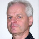 Remco Andersson