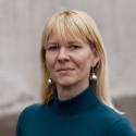 Ulrika Dannert