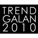 Årets trender från talare och publik på Trendgalan 2010