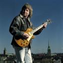 Janne Schaffer gästar västsvenska storband