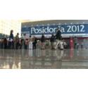 Deutsche Bank revisits Posidonia