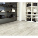 White Oak Light Design ~ High End Resilient Flooring